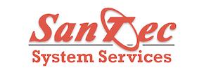 Santec System Services